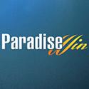 paradise_big