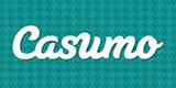 logo_casumo1
