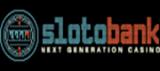 slotobank-logo