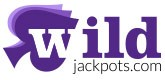 Wild Jackpots