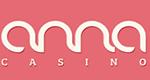 annacasino-logo-120x60