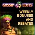 Gossip Casino