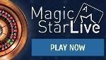 MagicStarLive