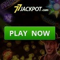 77 Jackpot