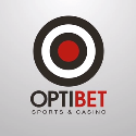 Optibet Casino Welcome Bonus