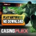 CasinoPlex