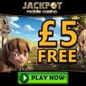 Jackpot Mobile Casino_125x125