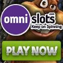 OmniSlots_bonus