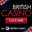 All British Casino_bonus