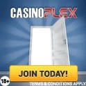 CasinoPlex_jan