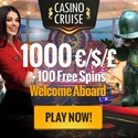 Cruise Casino_bonus1