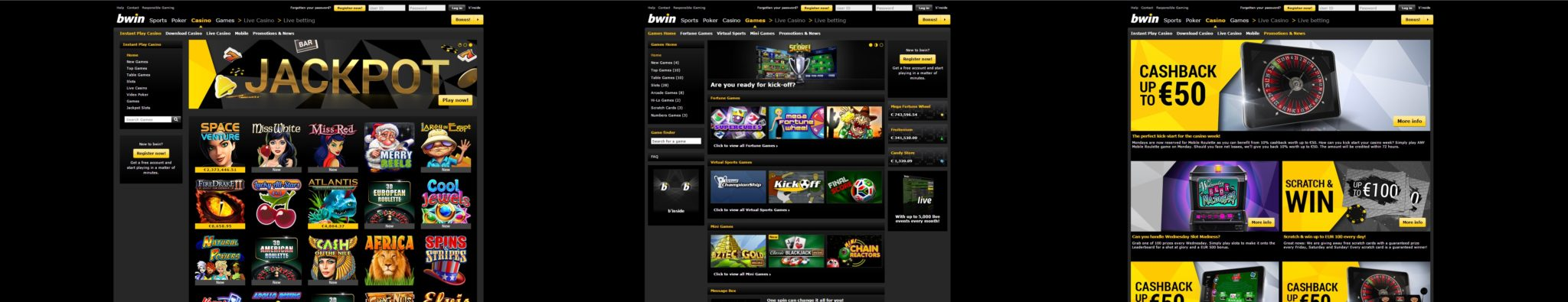 bwin live chat support