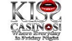 Logo_KissCasino_170x85