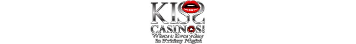 Logo_KissCasino_728x90_02