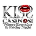 Logo_KissCasino_bonus
