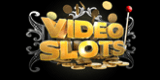 videoslots-logo-