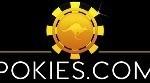 Pokies_logo