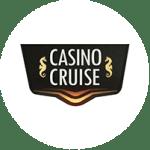casino-cruise-logo-review