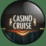 casino cruise review-logo