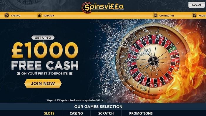 spinsvilla2_screen