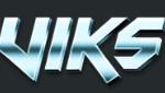 vikscasino_logo