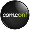 comeon-casino-review-logo