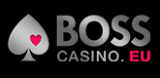 BOSS Casino_logo