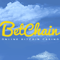 free bitcoin debit card