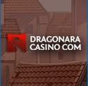 Dragonara_bonus