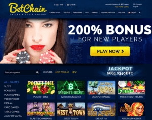 betchain_screens