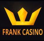 FrankCasino_logo