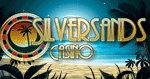 Silver Sand_165