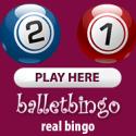 balletbingo_bonus1