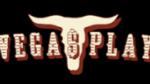 vegasplay_logo