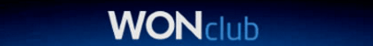 wonclub_banner