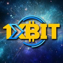 visit-1xbit