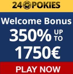visit-24pokies-casino