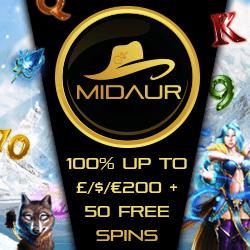 visit-midaur-casino