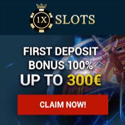 visit-1xslots-casino