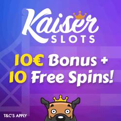 visit-kaiser-slots-casino