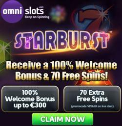 visit-omnislots-casino