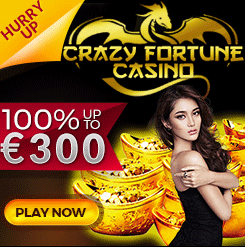 visit-crazy-fortune-casino