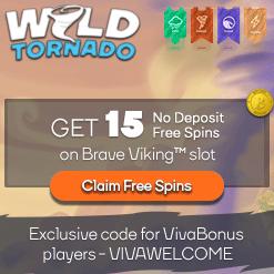 visit-wildtornado