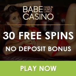 visit-babe-casino