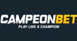 CampeOnBet_logo1
