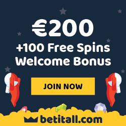 visit-betitall-casino