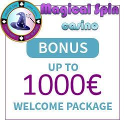 visit-magicalspin-casino