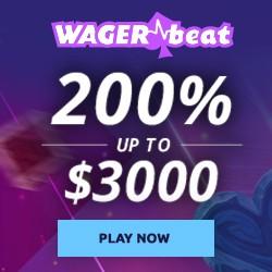 visit-wagerbeat-casino