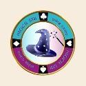 Magical Spin Casino No Deposit Bonus