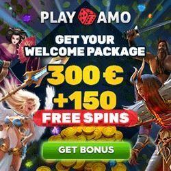 visit-playamot-casino